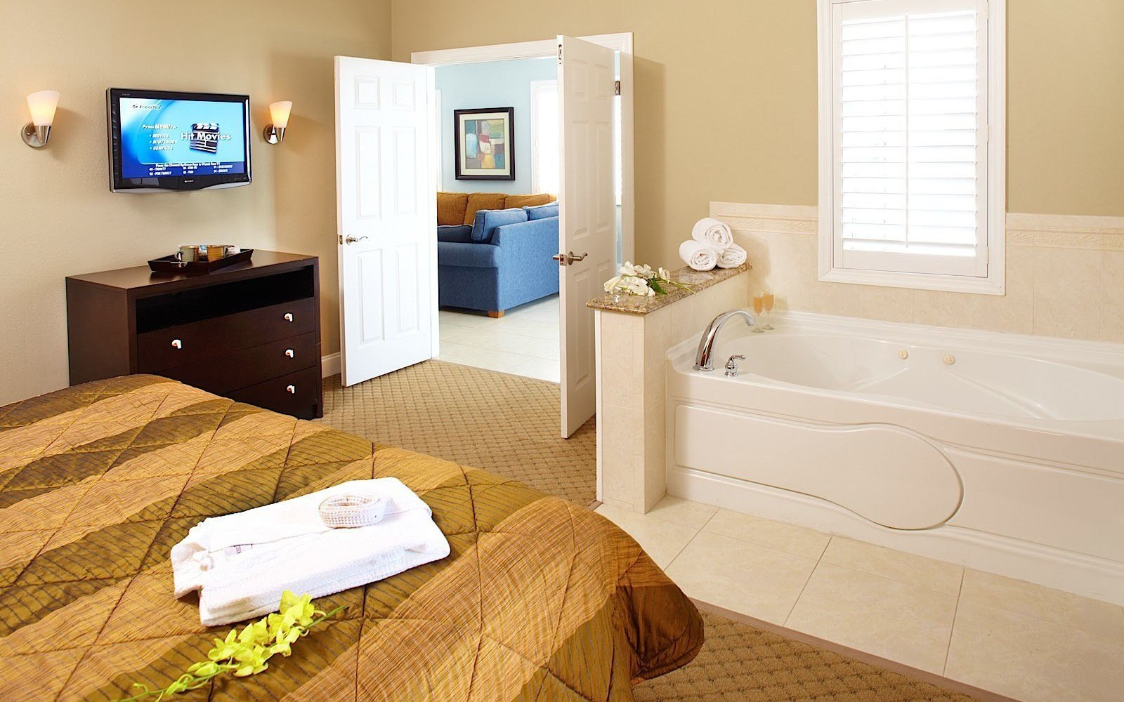 Best Clearwater Beach Accommodations Shephard S Beach Resort With Pictures