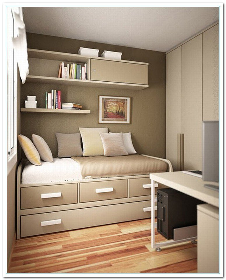 Best Modern Bedroom And Livingroom Decoration Home And With Pictures