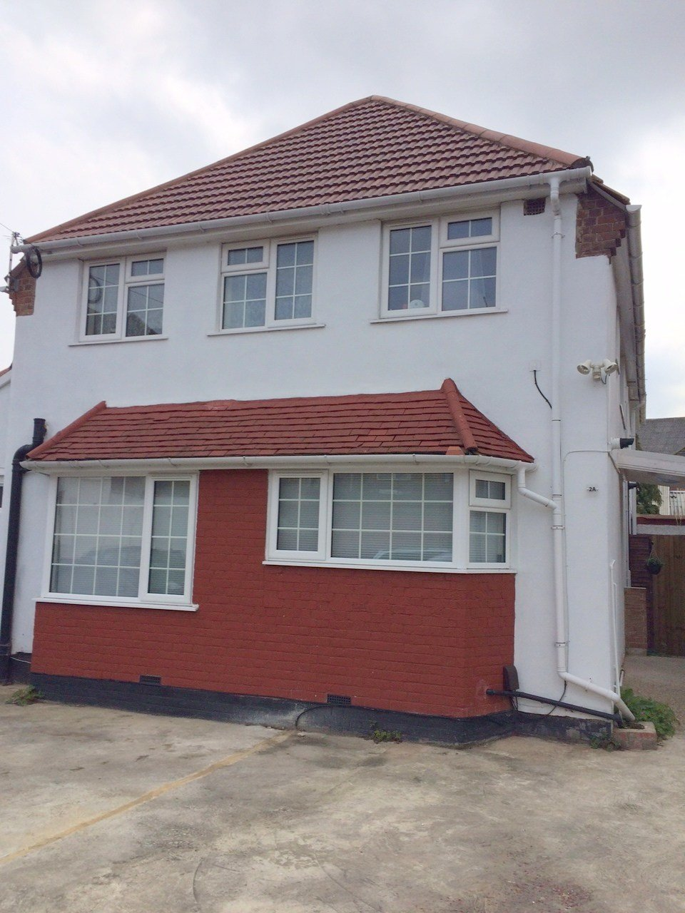 Best 2 Bedroom Flat For Sale In Harrow Silva Estates Silva Estates With Pictures