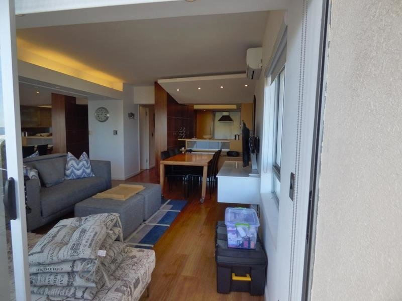 Best 1 Bedroom Apartment Flat For Sale In Clifton Cape Town With Pictures