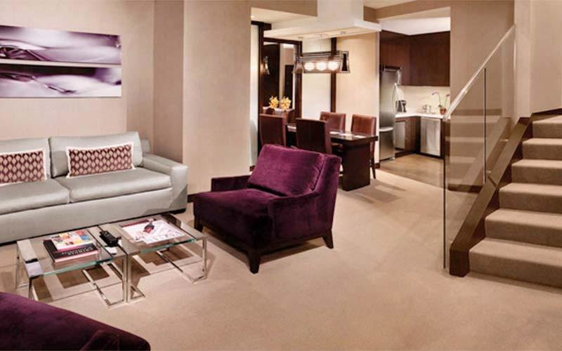 Best Vdara Rooms Suites With Pictures
