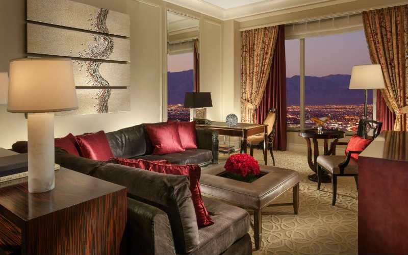 Best The Palazzo Rooms Suites With Pictures