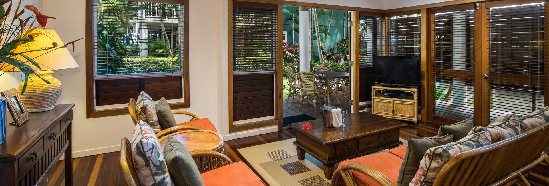 Best Noosa Accommodation South Pacific Resort Noosa With Pictures