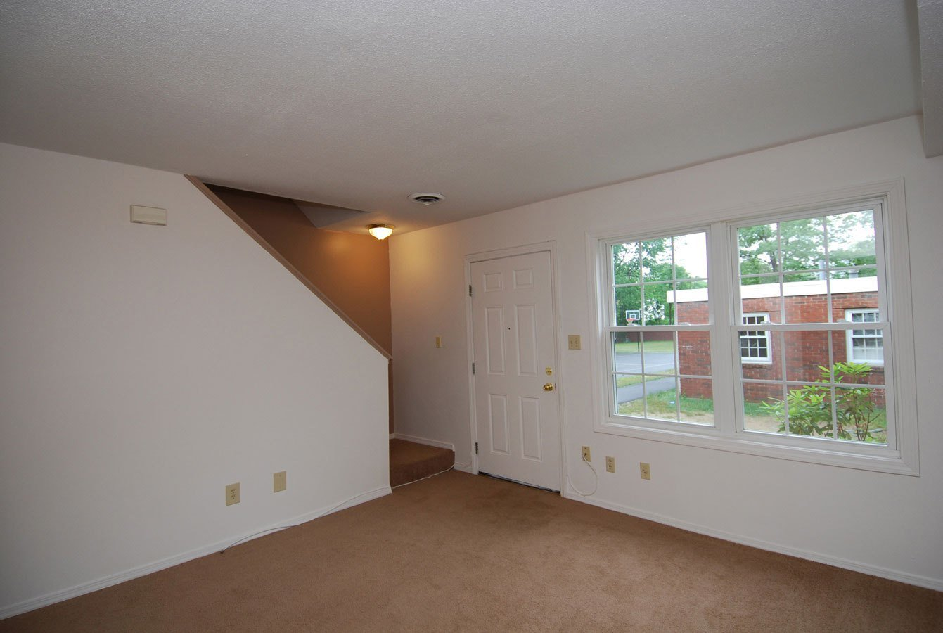 Best 2 Bedroom Apartment In Manchester Nh At Wellington Terrace With Pictures