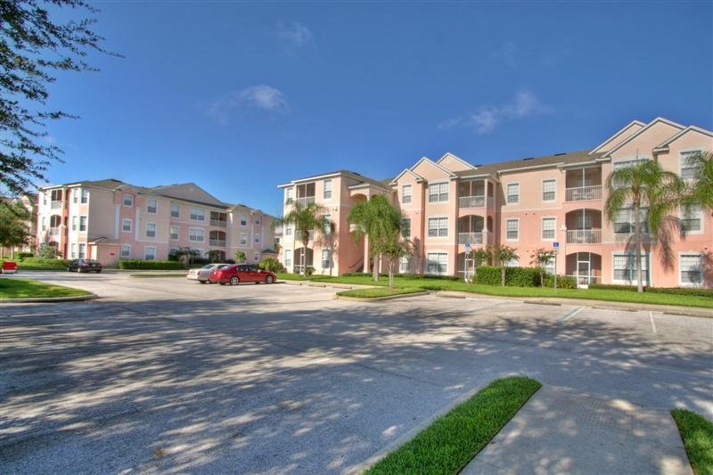 Best Luxury Privately Owned Windsor Palms Condos And Orlando With Pictures