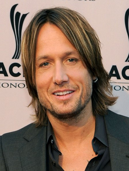 Free Keith Urban Hairstyle How To Wallpaper