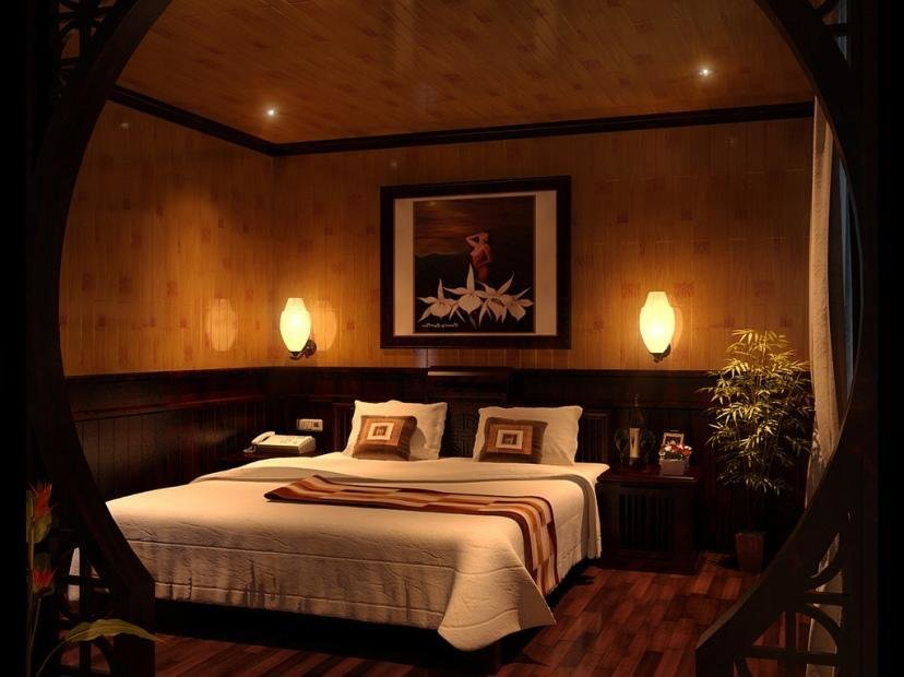 Best Romantic Main Bedroom Design Pictures 4 Home Ideas With Pictures