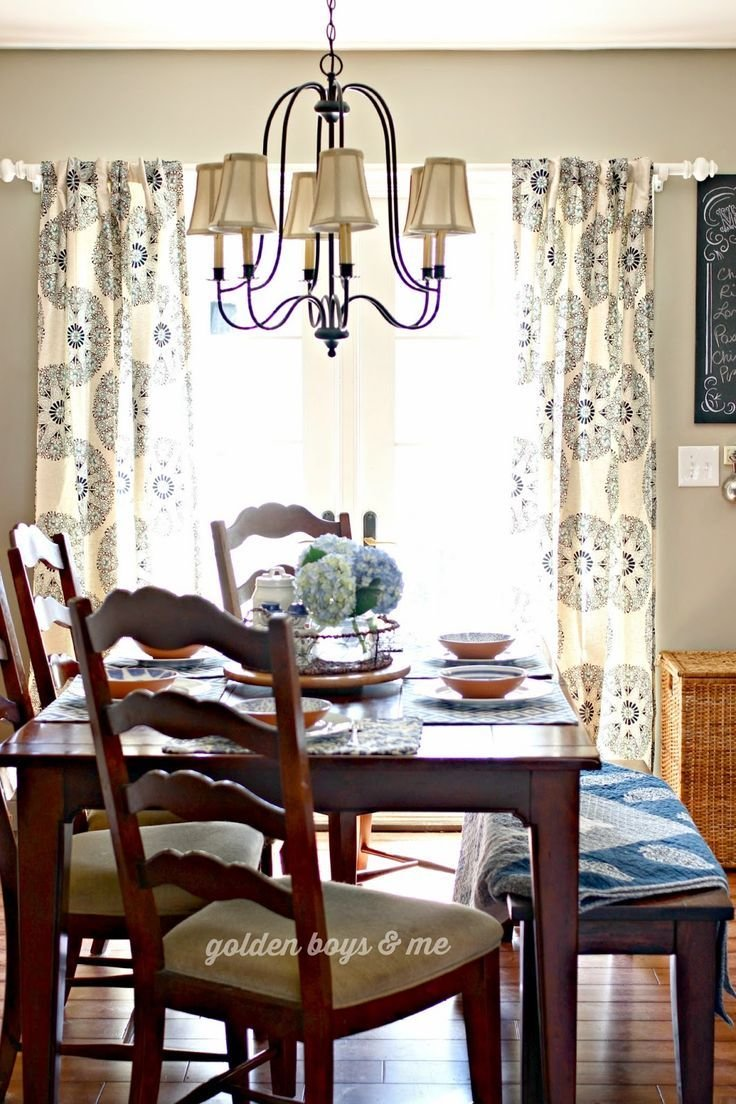 Best Curtain Target Drapes Kitchen Curtains Target Cafe With Pictures