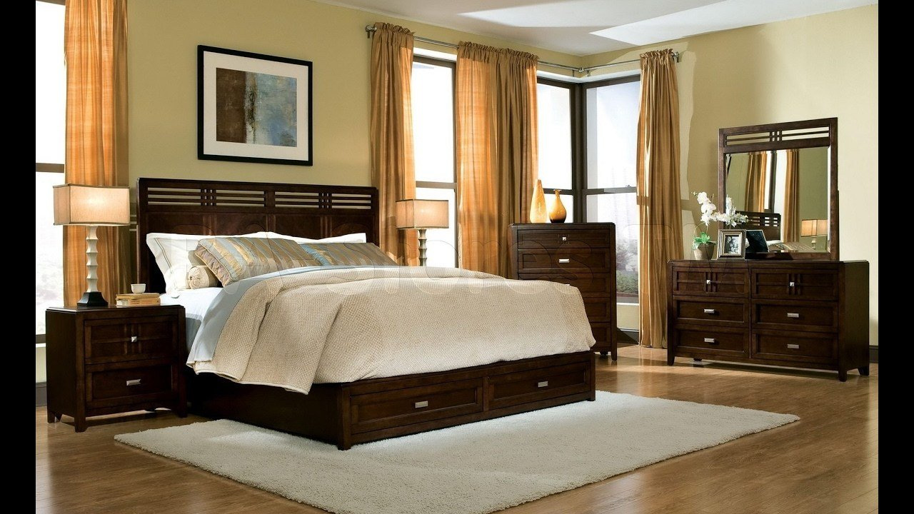 Best Craigslist Bedroom Set By Owner With Pictures - July ...