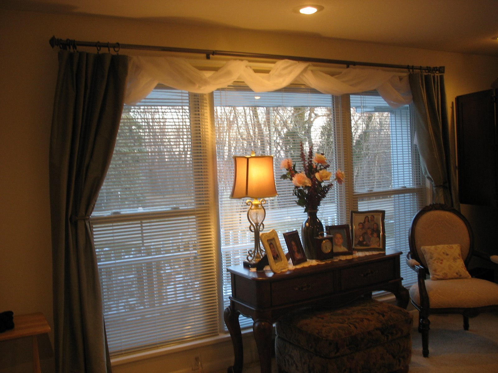 Best Curtain Cute Living Room Valances For Your Home With Pictures