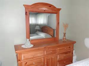 Best Broyhill Fontana Queen 5 Pc Bedroom Set Local Pickup Only With Pictures
