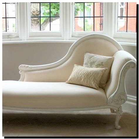 Best Small Chaise Lounge Chairs For Bedroom Uk Advice For Your Home Decoration With Pictures