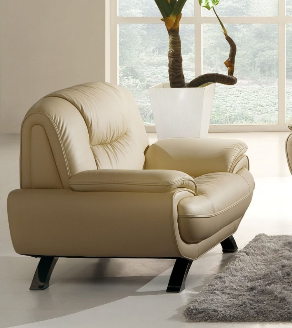 Best Most Comfortable Bedroom Chairs Advice For Your Home With Pictures