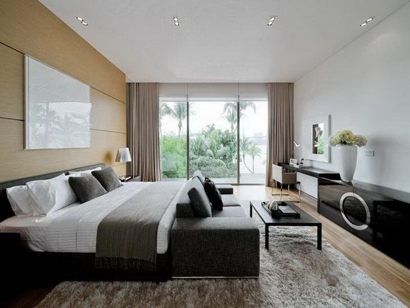 Best Bright Neutral Paint Colors For Bedrooms Paint Color With Pictures
