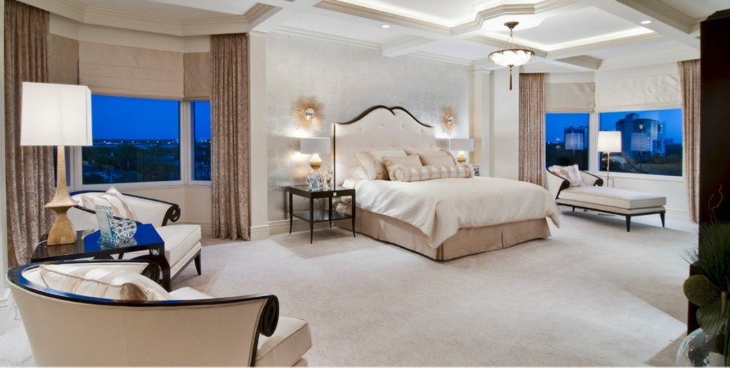 Best Required Renovation Work Renovate Renew Remodeling Modernize Of Home House Flat Apartment With Pictures
