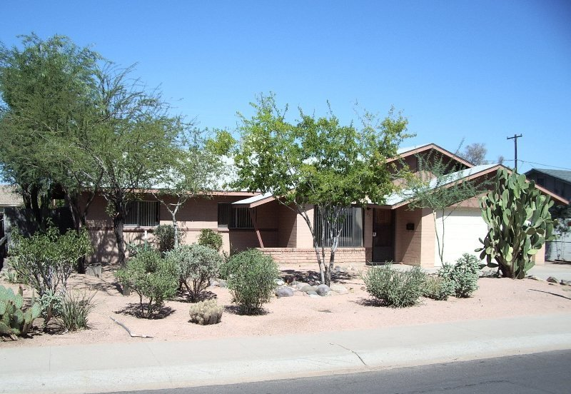 Best 3 Bedroom Houses For Rent In Tempe Az 3 Bedroom Houses For With Pictures