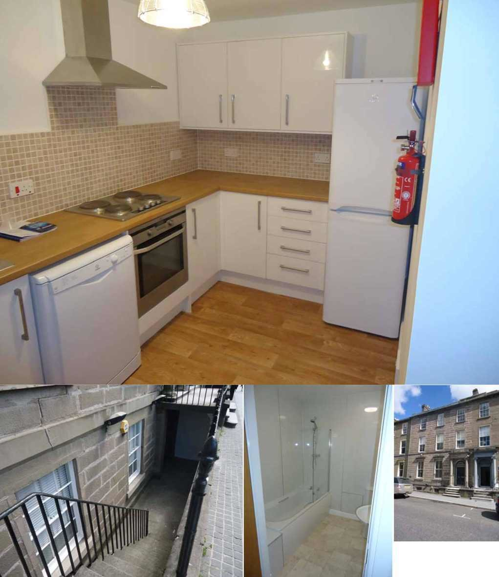 Best 2 Bedroom Student Flats For Rent In Dundee West One With Pictures