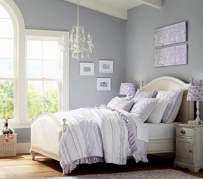 Best Cute Master Bedroom Design Pattern Bedroom Decorating With Pictures