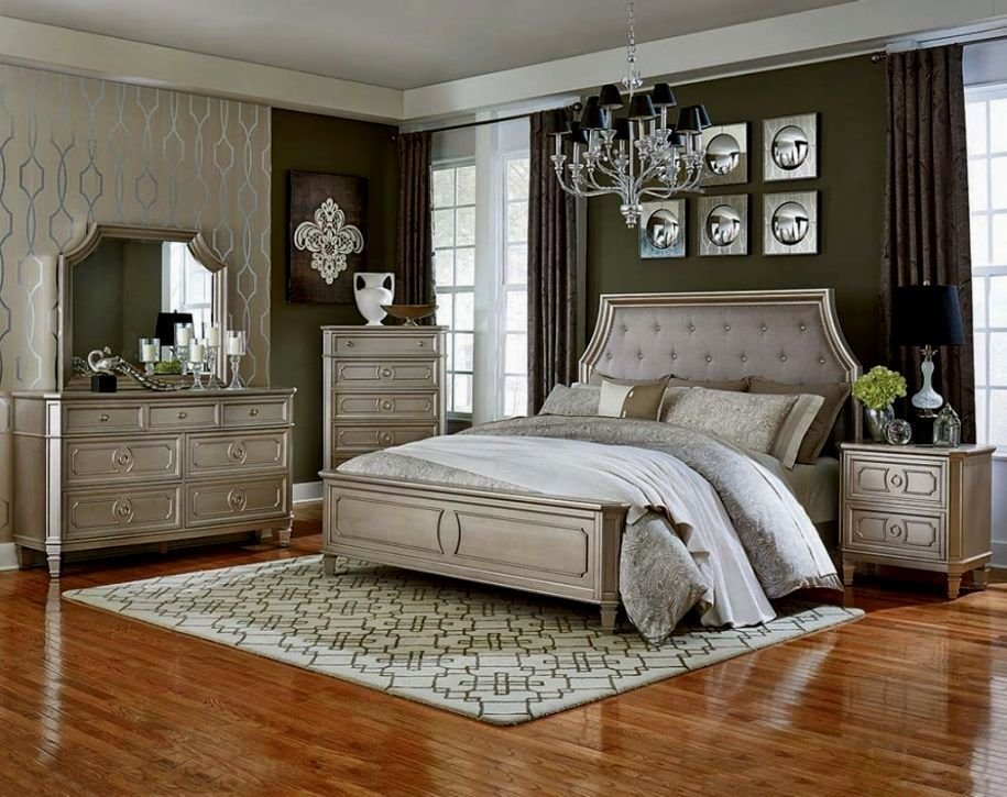 Best Elegant American Freight Bedroom Sets Design Bedroom Decorating And Disign Colors Ideas With Pictures