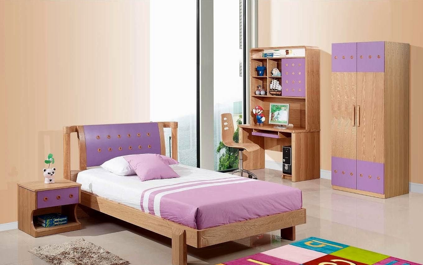 Best Incredible Discount Kids Bedroom Sets Gallery Bedroom With Pictures