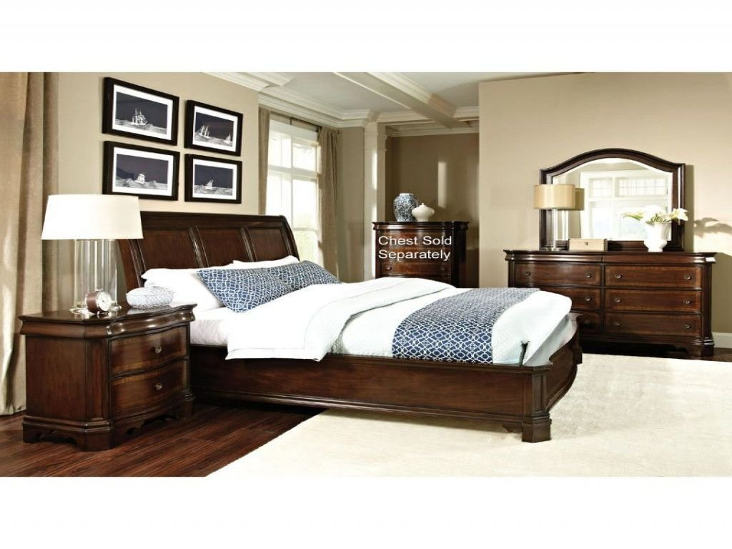 Best Superb Cheap Full Size Bedroom Sets Layout Bedroom With Pictures