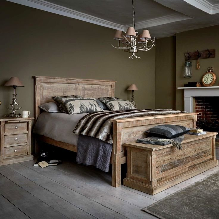 Best Beautiful Used Bedroom Furniture For Sale By Owner With Pictures