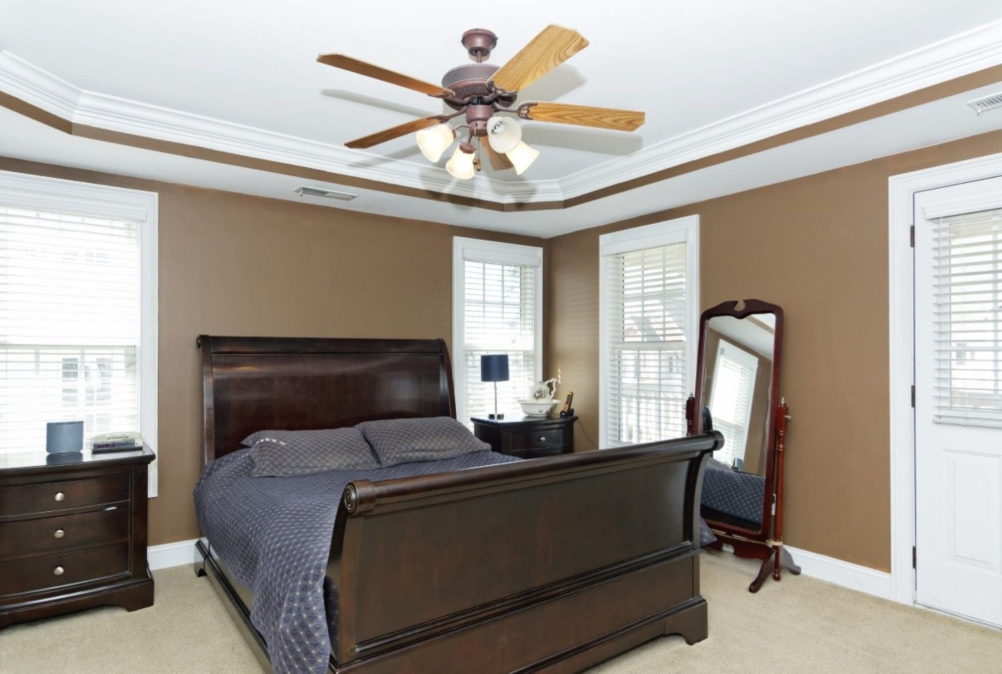 Best Cute Silent Fans For Bedroom Decoration Bedroom With Pictures