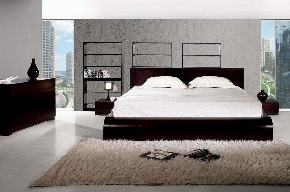 Best Incredible Ikea White Bedroom Furniture Picture Bedroom With Pictures