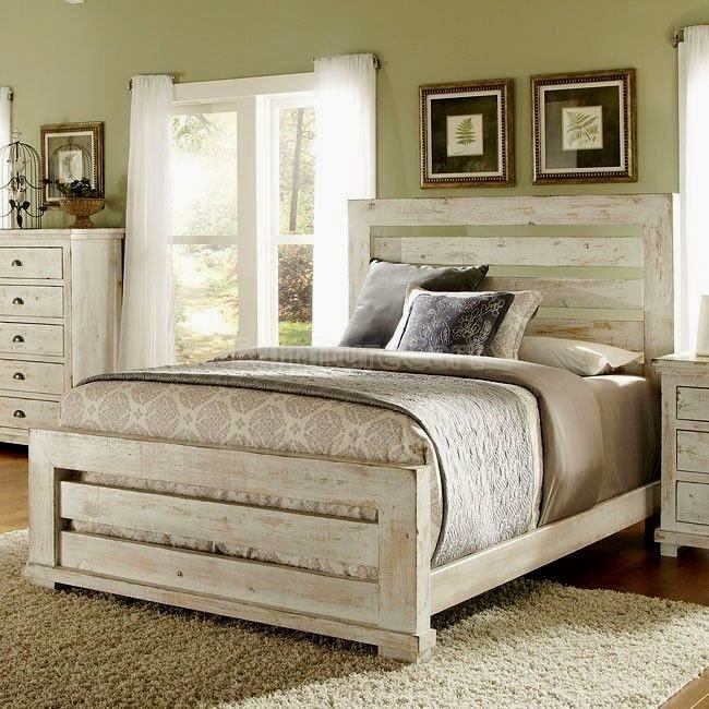 Best Fantastic Best Place To Buy Bedroom Furniture Model With Pictures