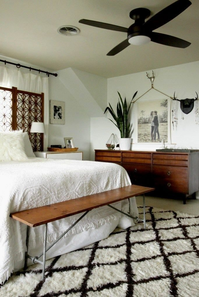 Best Cute Silent Fans For Bedroom Decoration Bedroom Decorating And Disign Colors Ideas With Pictures