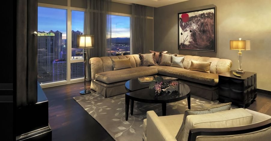 Best Unique 3 Bedroom Suites Las Vegas Ideas Bedroom Decorating And Disign Colors Ideas With Pictures