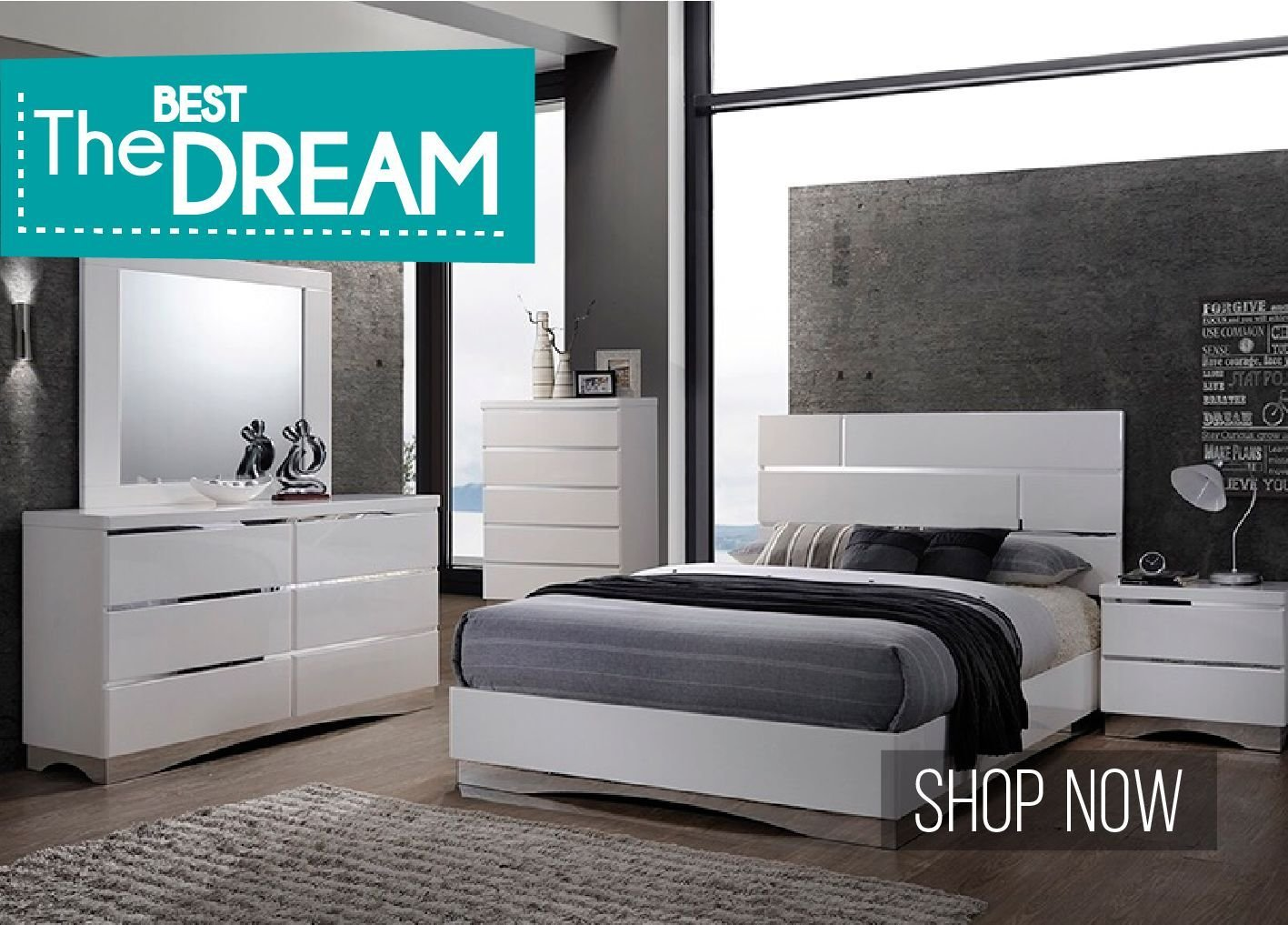 Best Of La Rana Furniture Bedroom Plan Bedroom With Pictures