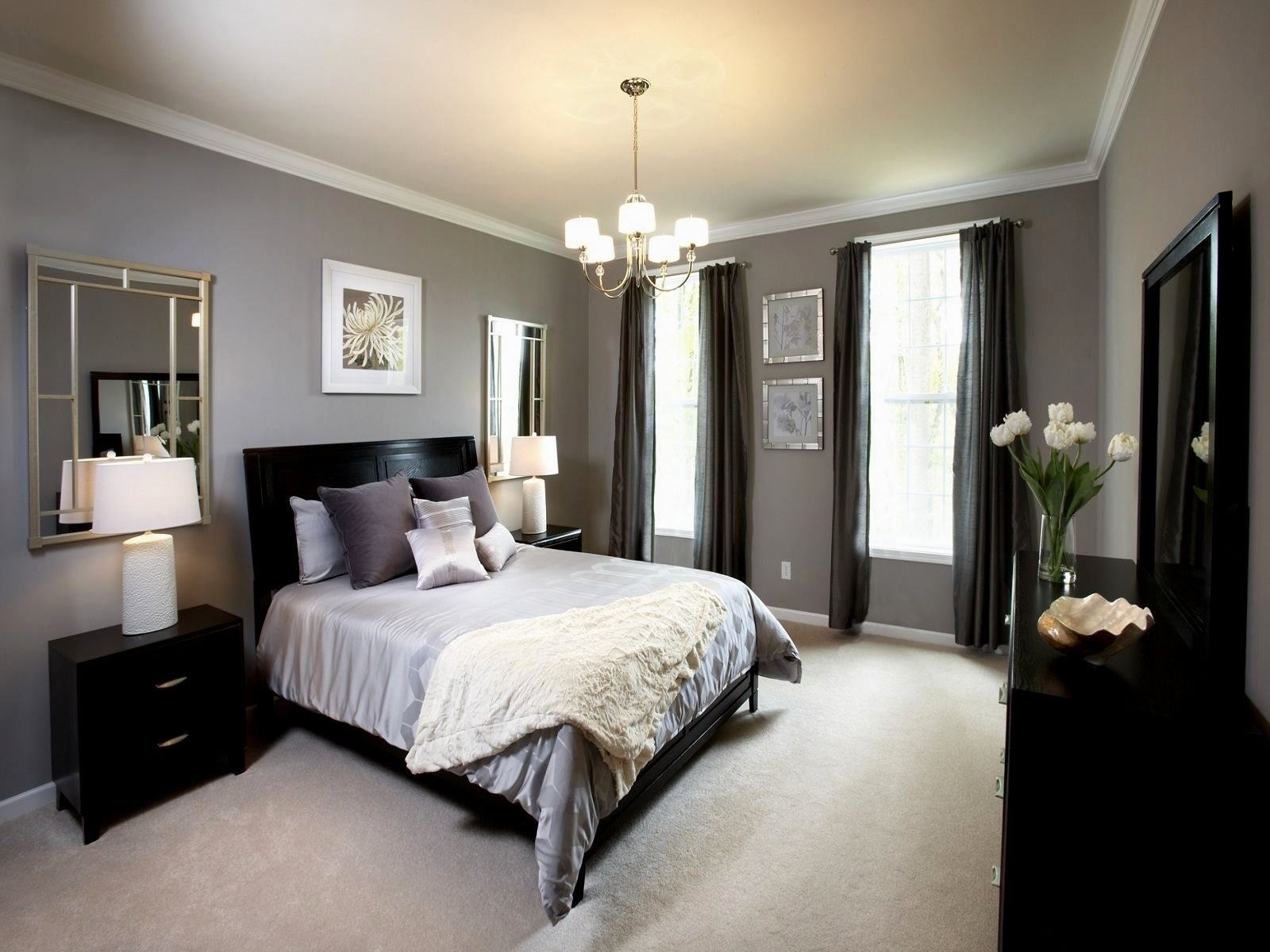 Best Fancy What Color Should I Paint My Bedroom Architecture With Pictures