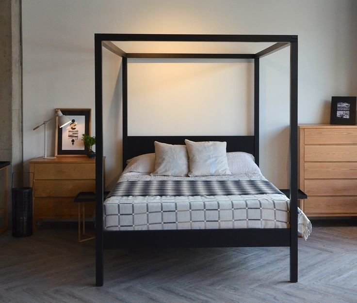 Best Fancy Rent To Own Bedroom Sets Collection Bedroom With Pictures