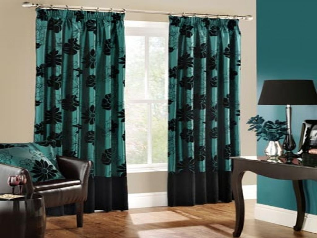 Best Fascinating Bed Bath And Beyond Bedroom Curtains Layout With Pictures