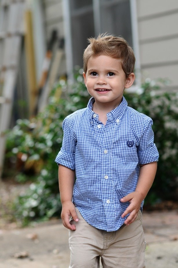 Free Cute Little Boys Hairstyles 13 Ideas How Does She Wallpaper