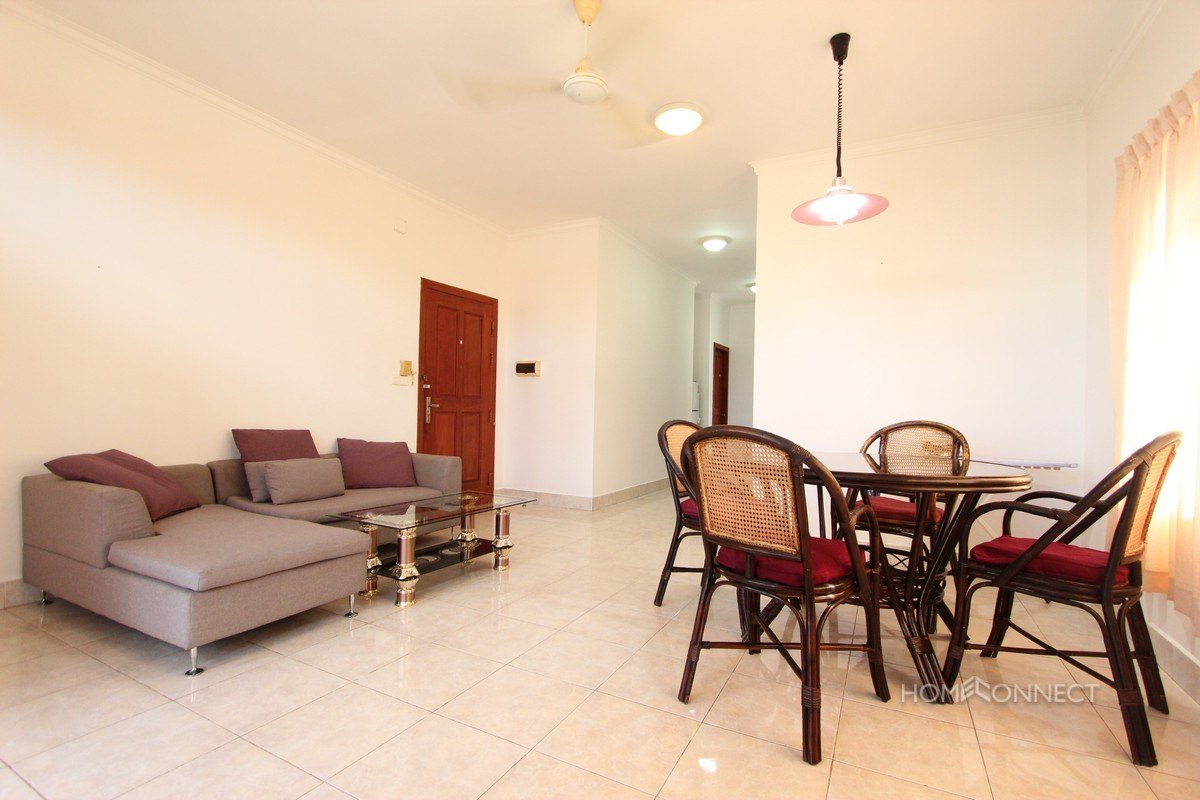 Best Spacious 2 Bedroom 1 Bathroom Apartment For Rent Near With Pictures