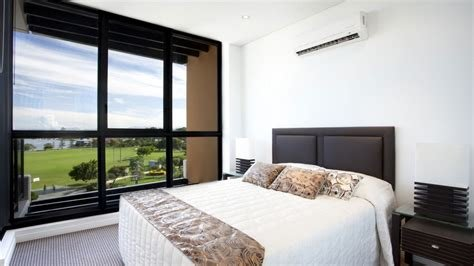 Best How To Install An Air Conditioner In The Bedroom 4 Golden With Pictures
