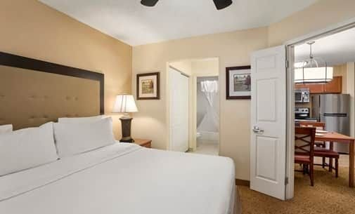 Best Homewood Suites Park Central North Dallas Hotel With Pictures