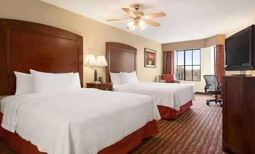Best Homewood Suites Denver Tech Center Hotel Policies With Pictures
