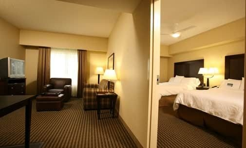 Best Extended Stay Hotels Louisville Ky Homewood Suites Louisville East With Pictures