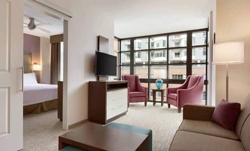Best Things To Do Near Homewood Suites Dc Convention Center With Pictures