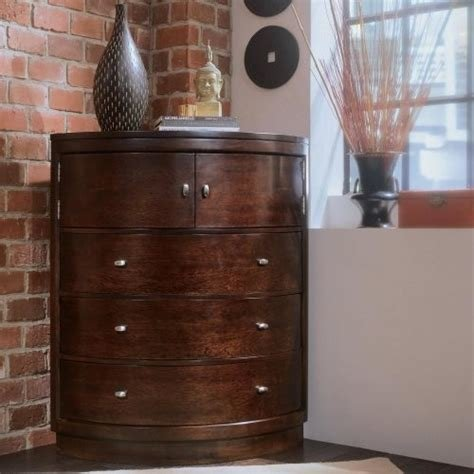 Best Corner Dresser With Drawers Bestdressers 2017 With Pictures
