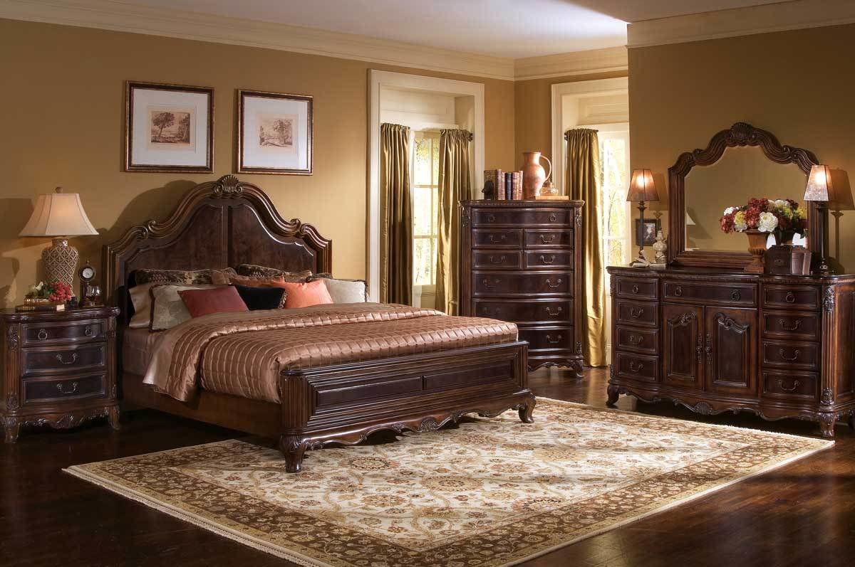 Best Bedroom Furniture Brands Offer Best Quality Furniture's With Pictures