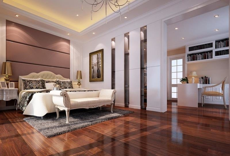 Best 28 Master Bedrooms With Hardwood Floors With Pictures