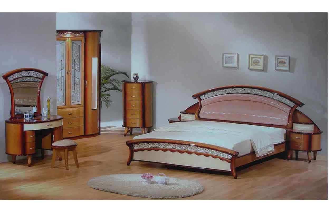 Best Bedroom Furniture Plans1 With Pictures
