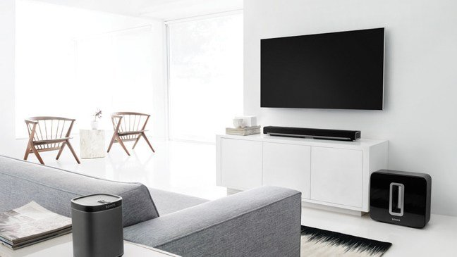 Best Which Speakers Are Best To Improve Your Tv Sound Bt With Pictures