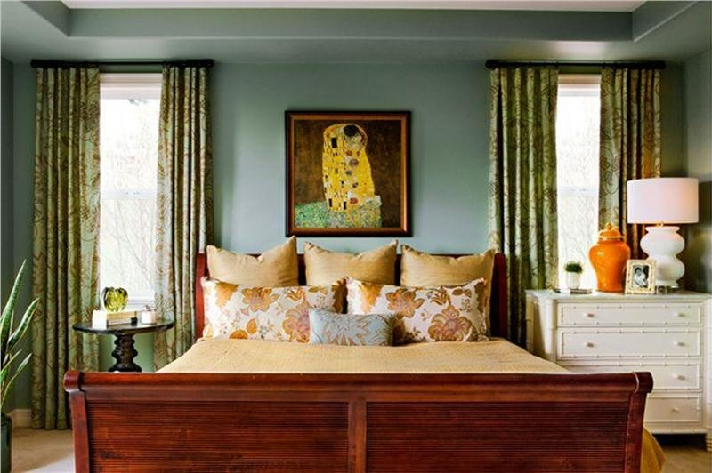 Best Mismatched Furniture Adding Spice To Your Bedroom Hawk With Pictures
