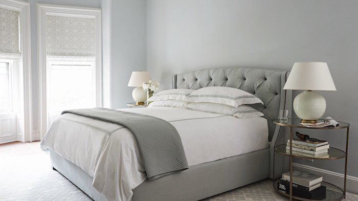 Best Deep Clean Your Bedroom In Less Than Two Hours This With Pictures