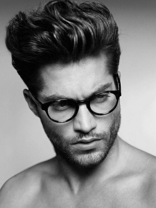 Free 12 Insane 1950S Hairstyles For Men To Consider In 2017 Wallpaper